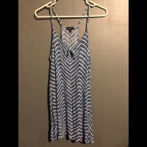 NWOT Fashion Q Dress